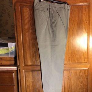 Men's 36x30 Pants